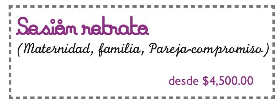 Precios web Nov 20142-3
