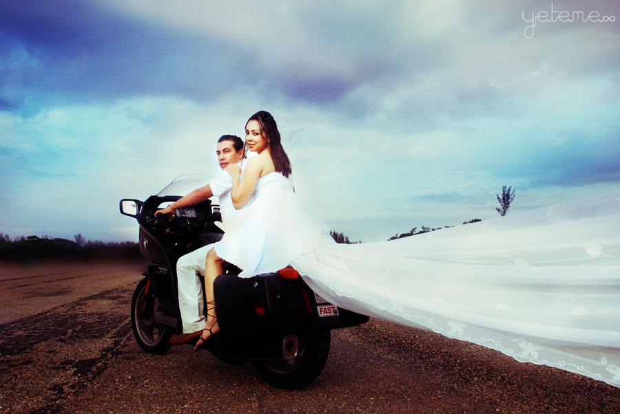P+Y Moto1