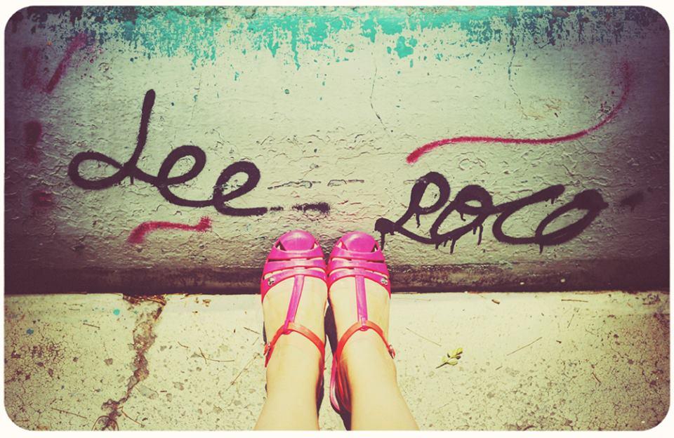 Lee Poco